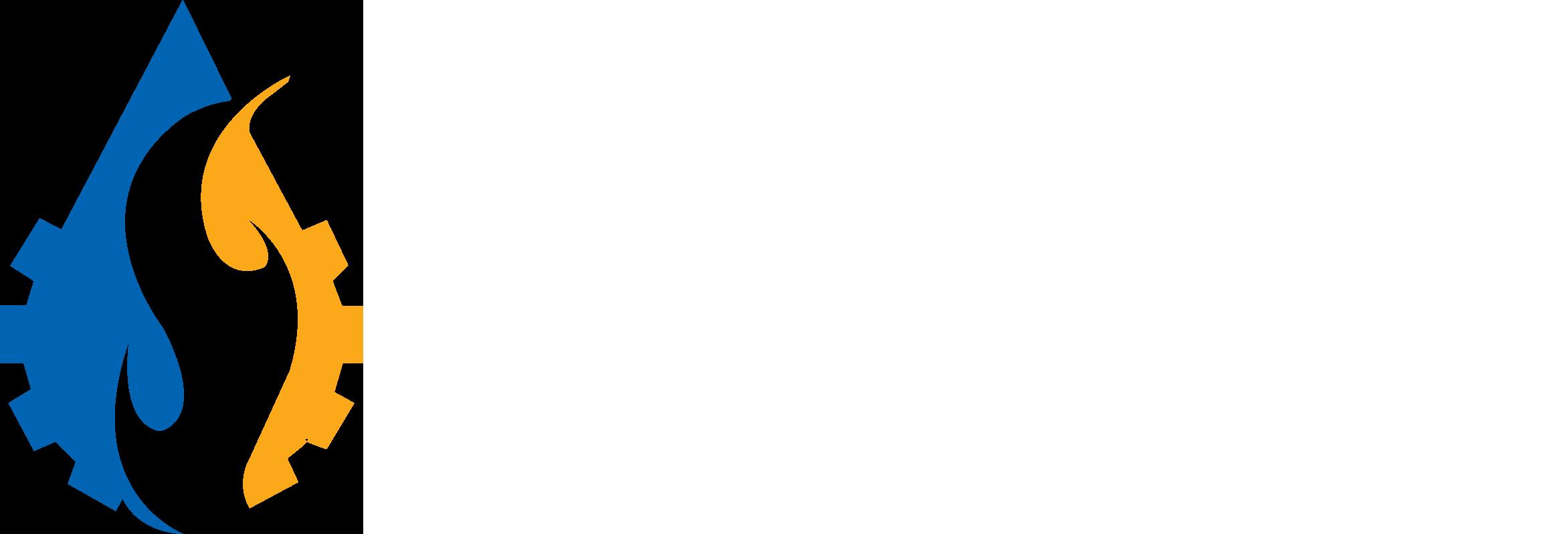 زینو باتاب شیمی