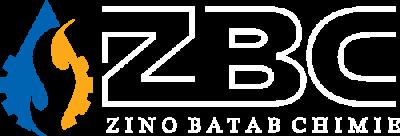 زینو-باتاب-شیمی-4